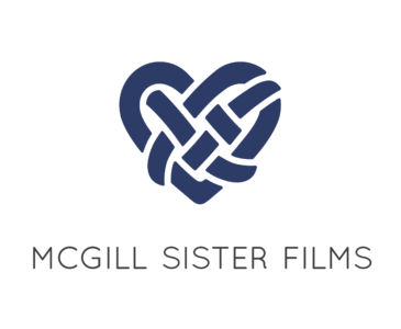 McGill Sister Films