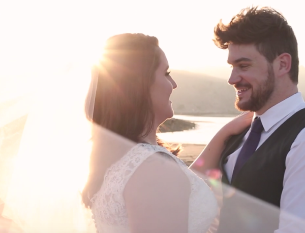 Elopement Videography