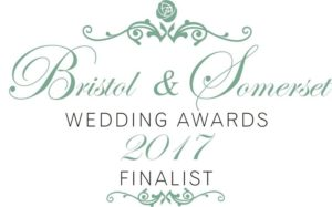 Bristol & Somerset Wedding Awards