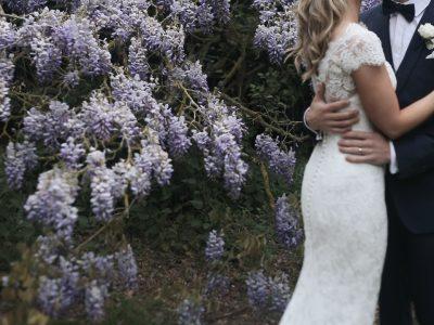 Georgina & Tim • Brympton House Wedding • Devon Wedding Videographer