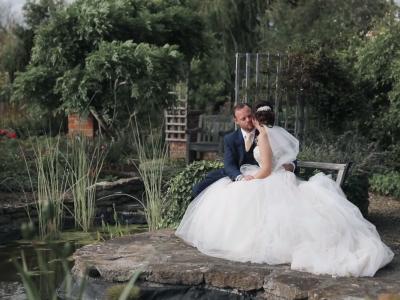 bath wedding videographer
