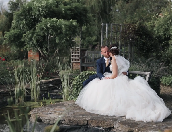 bath wedding videographer